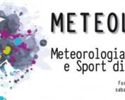 meteolab 2016